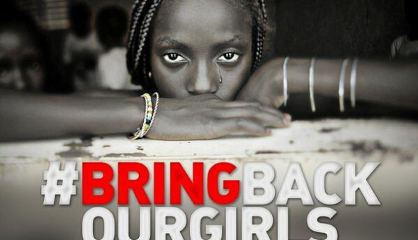 fake_girl_bringbackourgirls