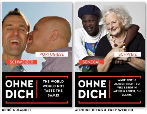 ohnedich.ch