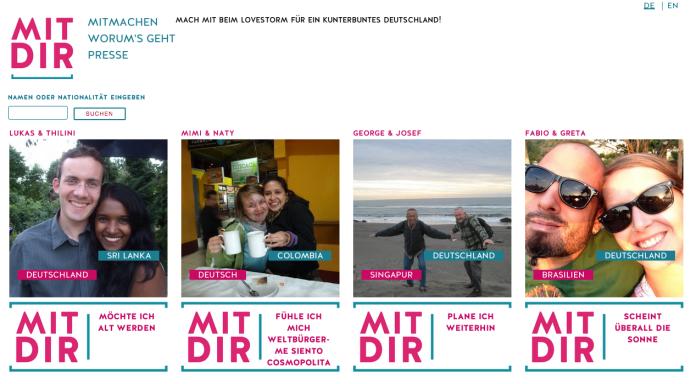 www.mitdir.org