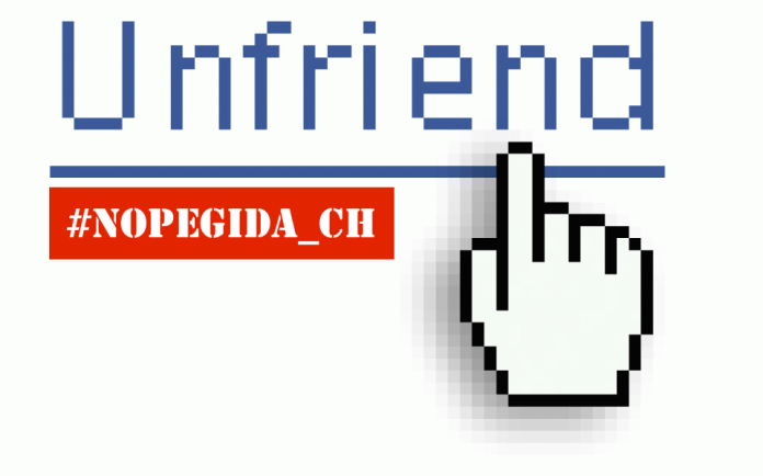 unfriend_me