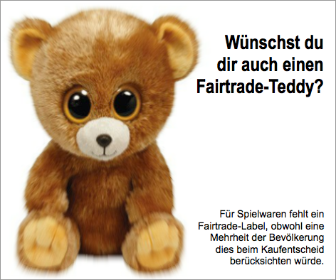 Teddy_Share_Grafik_D