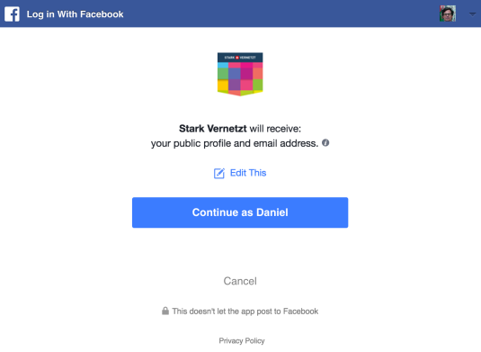 Log in With Facebook.png
